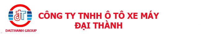 TẾT THAY NHỚT – TRÚNG JANUS